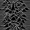 Joy Division Night w Alternativie