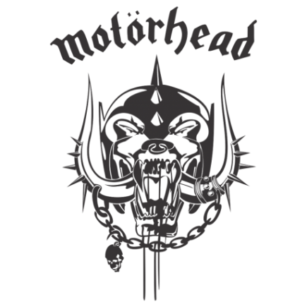 Motörhead Night w Alternativie