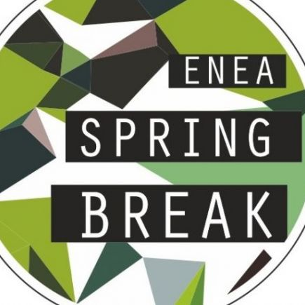 Enea Spring Break w Psie