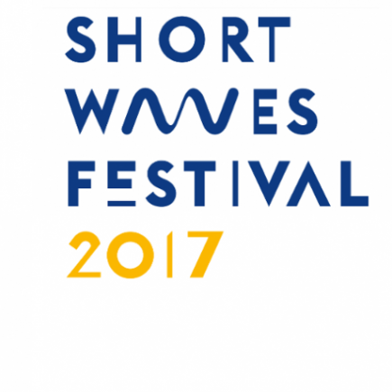 Short Waves Festival 2017